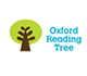 Oxford Reading Tree